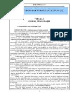 3 CURS 3 STAT-II -.pdf