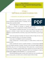 5 CURS 5 - CONSTITUTIE- II-.pdf