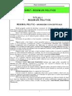 8 CURS 8 - REGIMURI POLITICE.pdf