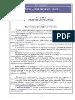9 CURS 9 - PARTIDELE POLITICE.pdf