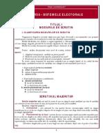 10 CURS 10 - SISTEMELE ELECTORALE.pdf