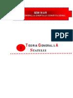 SEMINAR 2. STATUL.pdf