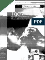 PNACC726 1997
