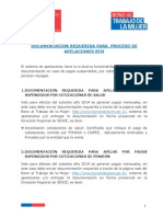 Documentacion Requerida Apelaciones Btm Version 2014(1)