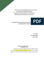 proyectoalbany.docx