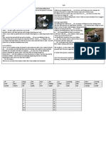 PARANOID PARENTS_2-¦NI_mail.pdf