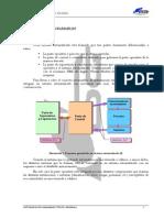 PLC Introduccion