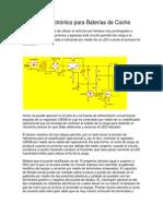 Cargador Electrónico para Baterías de Coche.pdf