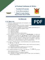 Guía de lecturas curso de microeconomía2 SUA