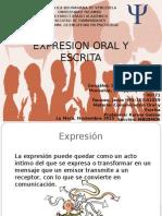 EXPRESION ORAL Y ESCRITA.pptx