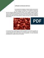 Liofilizados los Alimentos del Futuro.pdf