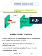 superficies extendidas.ppt