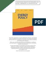 EnergyPolicy_SolarGrandPlan_2009
