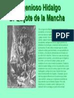 Quijote Jaleska Rivera 2