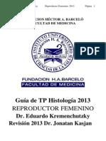 Genital Femenino 2013.pdf
