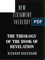 R_Bauckham_-_The_Theology_of_the_Book_of_Revelation_2003.pdf