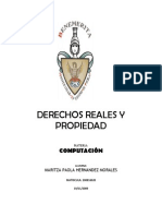 Derechosrealesypropiedadexamenfinal 091119081549 Phpapp02 (1)
