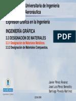3-3-1_designacion_de_materiales_metalicos.pdf