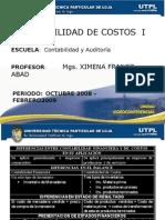 costos-i-primer-bimestre-20082009-1233266780809842-2.ppt