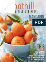 Foothill Mag - Nov.pdf