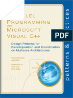 Colin Campbell, Ade Miller-A Parallel Programming with Microsoft Visual C++_ Design Patterns for Decomposition and Coordination on Multicore Architectures-Microsoft Press (2011).epub