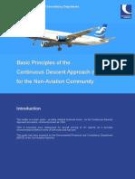 Basic Principles CDA