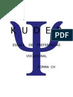 K  U  D  E  R.docx
