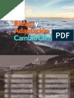 2modulociclamicoajustes.pdf