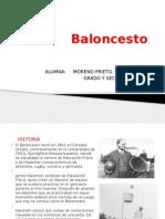 Moreno Prieto, Romina... 5to B.pptx