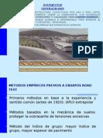 Historia de Los Pavimentos1