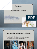 Eastern vs western culture (1).ppt