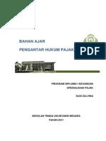 $RICCMSQ.pdf