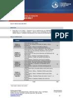 FI SSBB 2013 - I Actualizado 15-03-2013