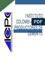 MODULO 4 - Diseño de Juntas