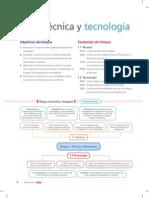 TECNOLOGÍA_TC_1_B1.pdf