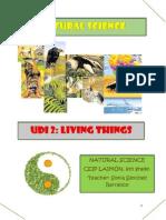 CUADERNILLO DE NATURAL SCIENCE.pdf