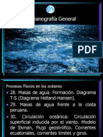 CLASE Masas de Agua (1)