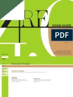 SD Exam Guide