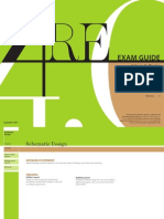 SD Exam Guide