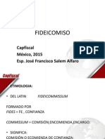 8) Fideicomiso - JFSA-DEF.pdf
