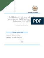 del-nacionalsocialismo-a-la-lucha-antifranquista-la-hoac-de-castilla-y-leon-entre-1946-y-1975--0.pdf