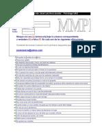 MMPI_2004.xls