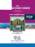 TSC-2015-TAS  Dec 10.pdf