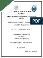 3.1_garciarodriguez.pdf.docx