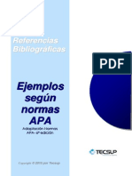 Normas_APA_Tecsup_2015.pdf