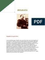 Degrelle Leon - Biografia.DOC