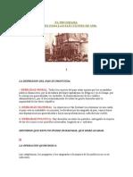 Degrelle Leon - Elecciones De 1936.DOC
