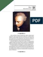 Tema 9- Ética - Recopilación de textos.pdf