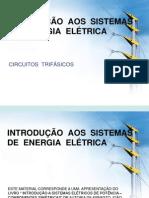 cap1_circuitos-trifasicos