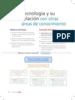 TECNOLOGIA_TC_2_B1,2o.pdf